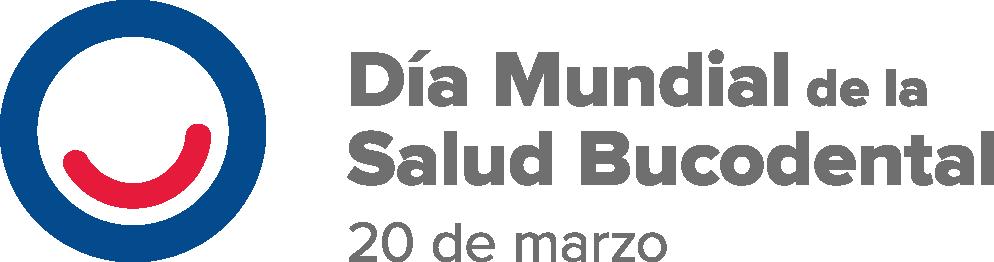 Día Mundial de la Salud Bucondental 2019